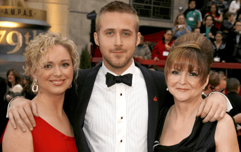 Screenshot 2019 01 31 at 09.29.04 26 Things You Didn't Know About Ryan Gosling