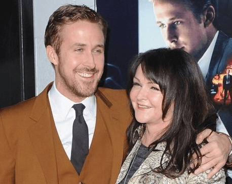 Screenshot 2019 01 31 at 09.29.28 26 Things You Didn't Know About Ryan Gosling