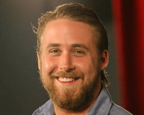 Screenshot 2019 01 31 at 09.31.01 26 Things You Didn't Know About Ryan Gosling