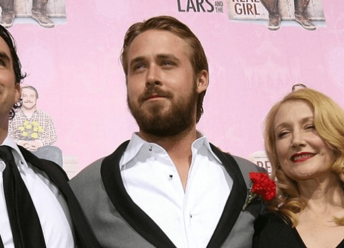 Screenshot 2019 01 31 at 09.31.13 26 Things You Didn't Know About Ryan Gosling