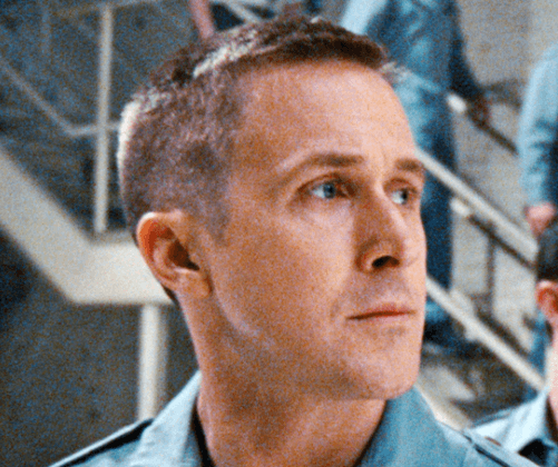 Screenshot 2019 01 31 at 09.31.27 26 Things You Didn't Know About Ryan Gosling