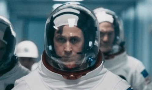Screenshot 2019 01 31 at 09.32.08 26 Things You Didn't Know About Ryan Gosling
