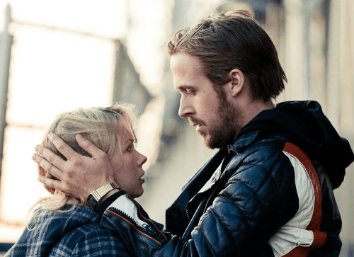 Screenshot 2019 01 31 at 09.33.40 26 Things You Didn't Know About Ryan Gosling