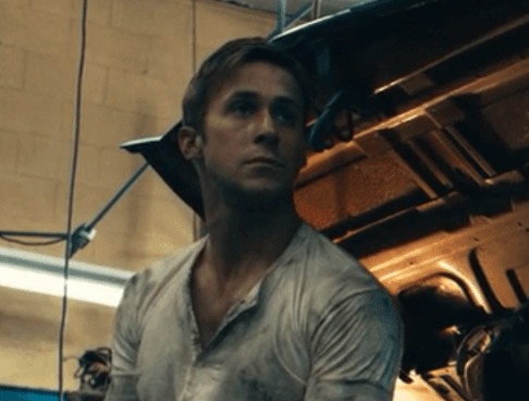Screenshot 2019 01 31 at 09.34.09 26 Things You Didn't Know About Ryan Gosling