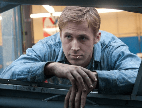 Screenshot 2019 01 31 at 09.34.24 26 Things You Didn't Know About Ryan Gosling