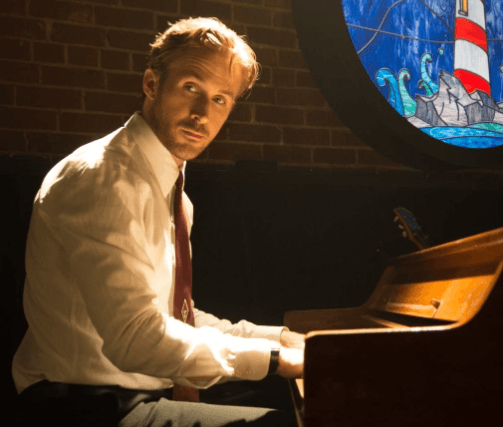 Screenshot 2019 01 31 at 09.34.34 26 Things You Didn't Know About Ryan Gosling