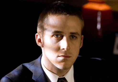 Screenshot 2019 01 31 at 09.38.14 26 Things You Didn't Know About Ryan Gosling