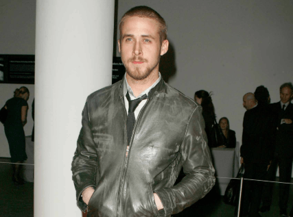Screenshot 2019 01 31 at 09.38.21 26 Things You Didn't Know About Ryan Gosling