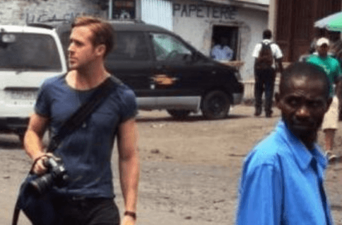 Screenshot 2019 01 31 at 09.39.31 26 Things You Didn't Know About Ryan Gosling