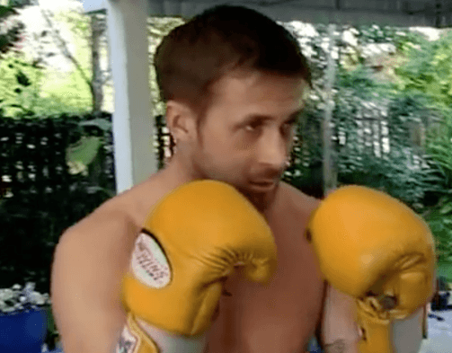 Screenshot 2019 01 31 at 09.40.42 26 Things You Didn't Know About Ryan Gosling