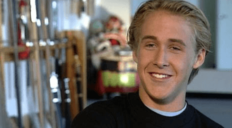 Screenshot 2019 01 31 at 09.54.20 26 Things You Didn't Know About Ryan Gosling