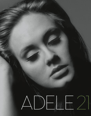Screenshot 2019 02 06 at 11.57.39 21 Things You Never Knew About Adele