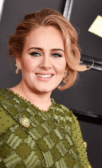 Screenshot 2019 02 06 at 12.04.31 21 Things You Never Knew About Adele