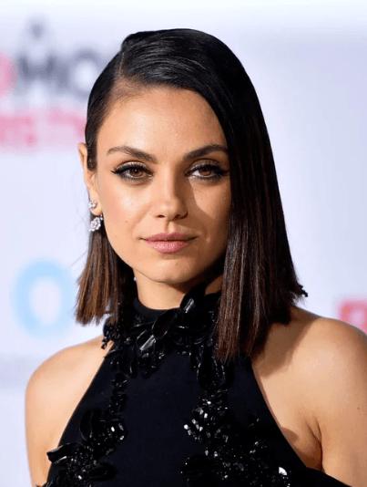 Screenshot 2019 02 07 at 09.20.25 42 Never Before Seen Photographs Of Mila Kunis