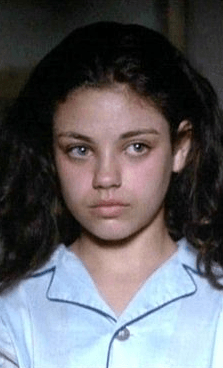 Screenshot 2019 02 07 at 09.22.29 42 Never Before Seen Photographs Of Mila Kunis