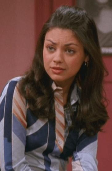 Screenshot 2019 02 07 at 09.26.42 42 Never Before Seen Photographs Of Mila Kunis