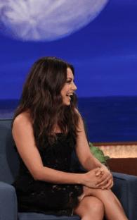 Screenshot 2019 02 07 at 09.54.57 42 Never Before Seen Photographs Of Mila Kunis