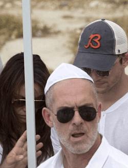 Screenshot 2019 02 07 at 09.56.27 42 Never Before Seen Photographs Of Mila Kunis