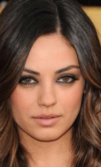 Screenshot 2019 02 07 at 10.00.50 42 Never Before Seen Photographs Of Mila Kunis