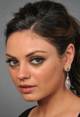 Screenshot 2019 02 07 at 10.00.57 42 Never Before Seen Photographs Of Mila Kunis