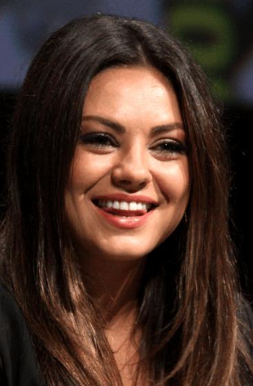 Screenshot 2019 02 07 at 10.03.15 42 Never Before Seen Photographs Of Mila Kunis