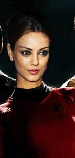 Screenshot 2019 02 07 at 10.03.31 42 Never Before Seen Photographs Of Mila Kunis