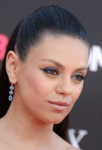 Screenshot 2019 02 07 at 10.03.54 42 Never Before Seen Photographs Of Mila Kunis
