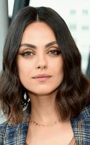 Screenshot 2019 02 07 at 10.04.10 42 Never Before Seen Photographs Of Mila Kunis