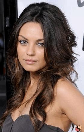 Screenshot 2019 02 07 at 10.08.38 42 Never Before Seen Photographs Of Mila Kunis