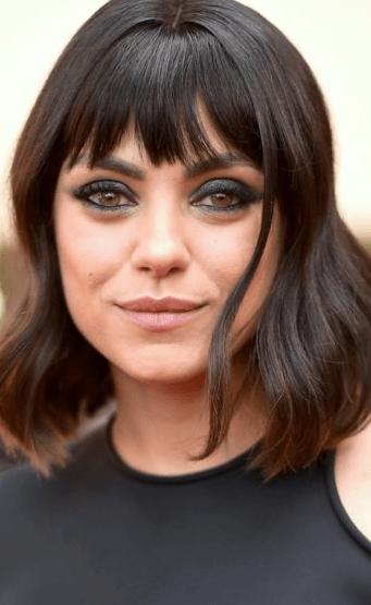 Screenshot 2019 02 07 at 10.23.52 42 Never Before Seen Photographs Of Mila Kunis
