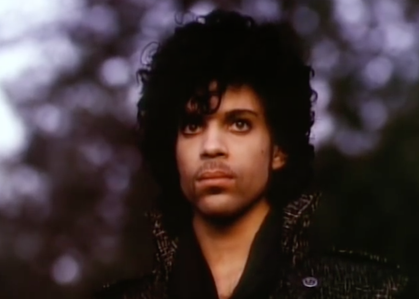 Screenshot 2021 04 07 at 15.19.40 e1617805234758 20 Things You Never Knew About Prince