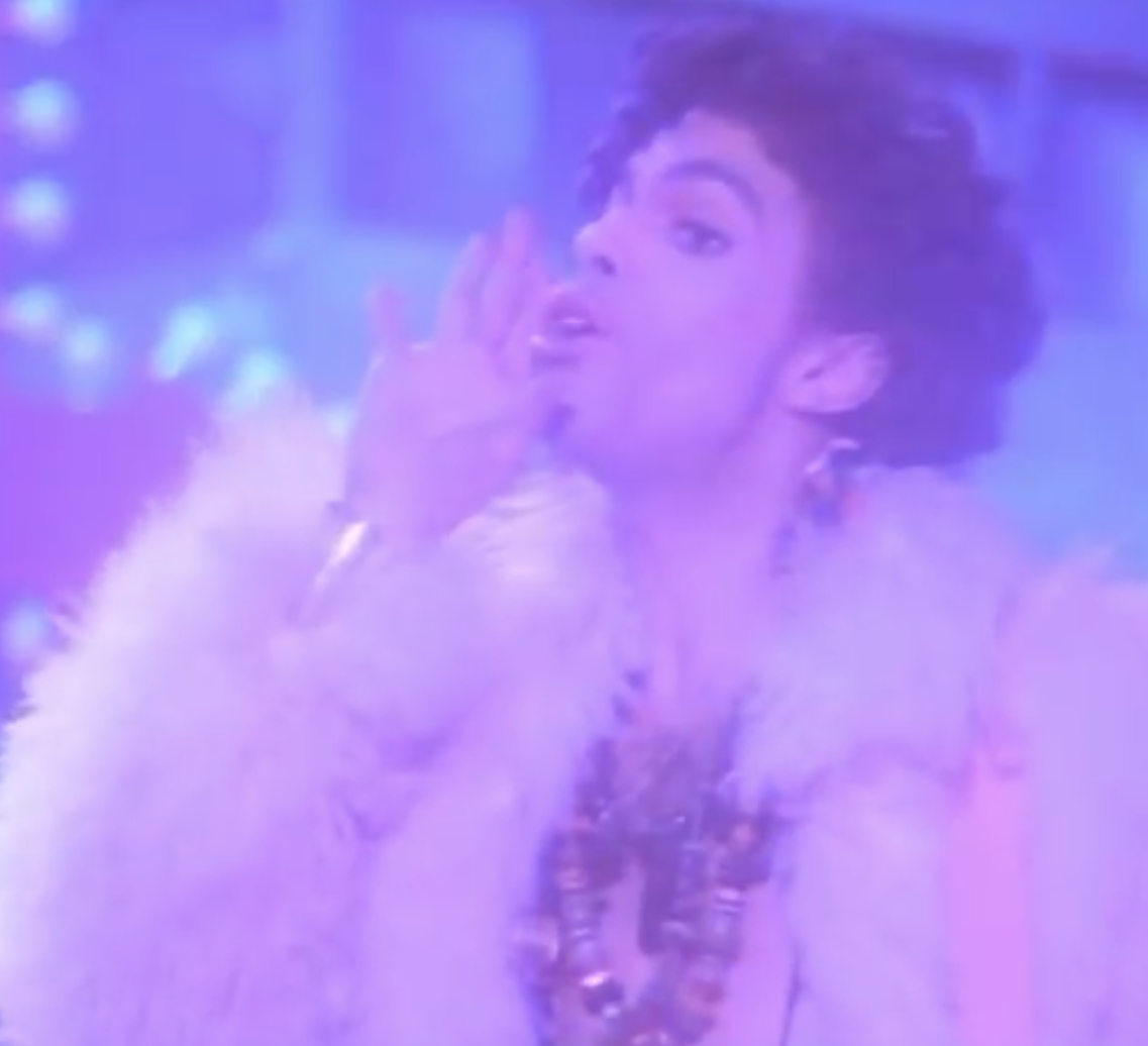 Screenshot 2021 04 07 at 15.26.00 e1617805759155 20 Things You Never Knew About Prince