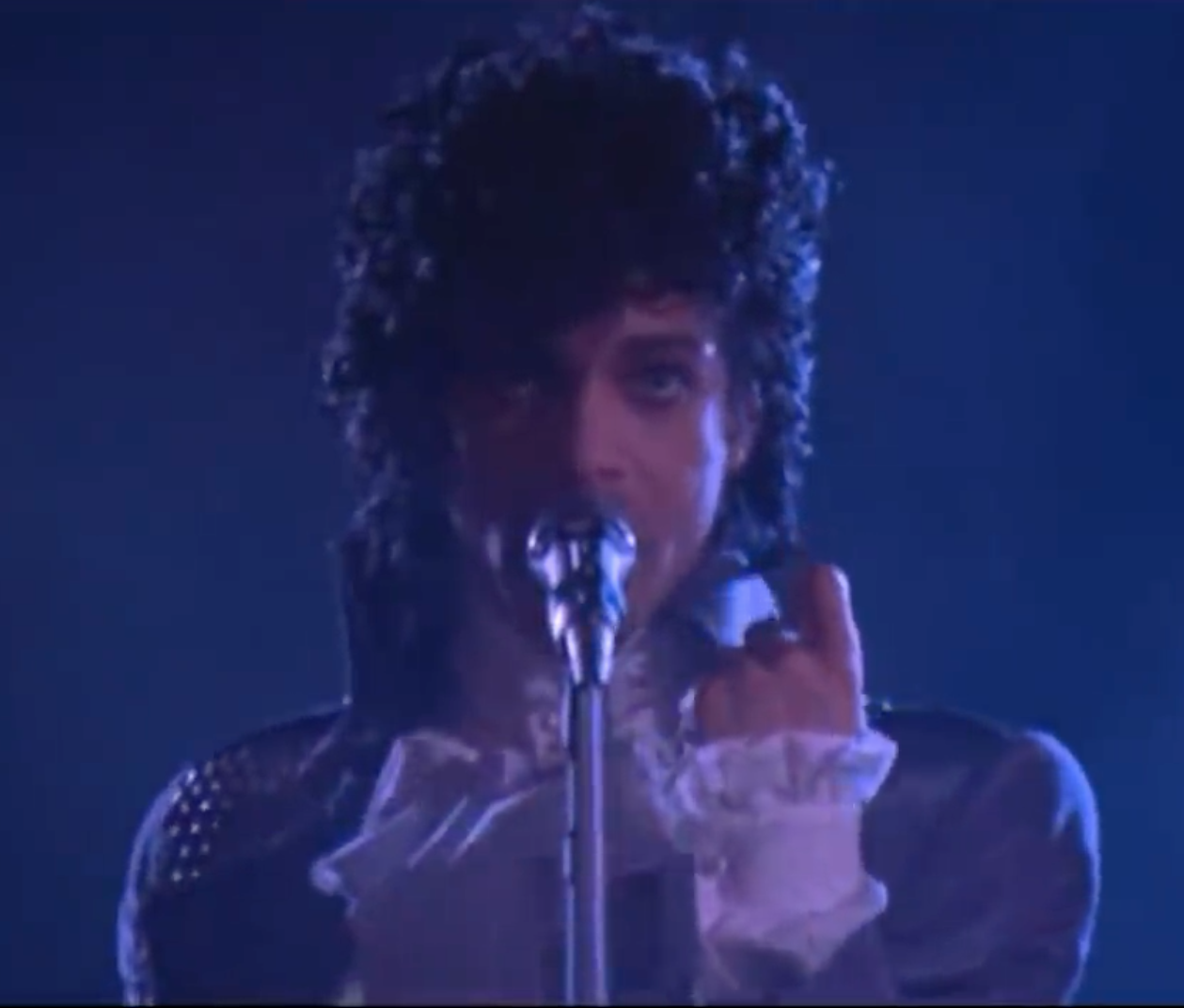 Screenshot 2021 04 07 at 15.44.11 e1617806683143 20 Things You Never Knew About Prince