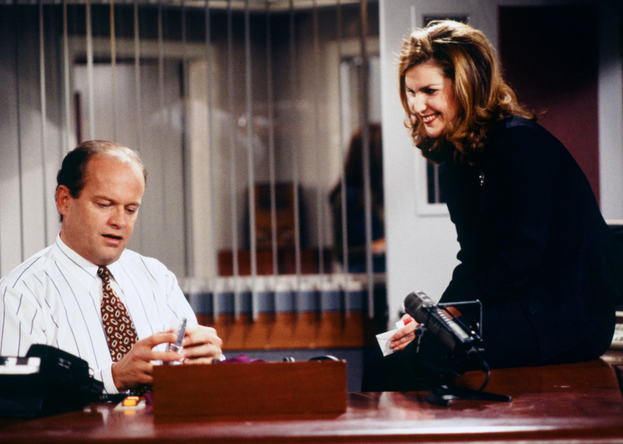Screenshot 2021 05 26 at 10.48.50 e1622022577220 10 Things You Didn't Know About Frasier