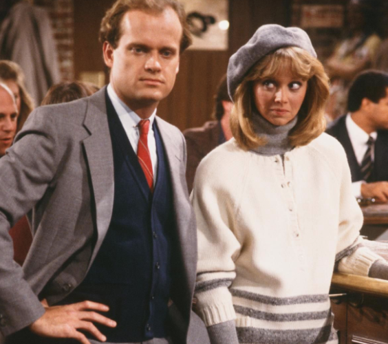 Screenshot 2021 05 26 at 11.01.23 10 Things You Didn't Know About Frasier