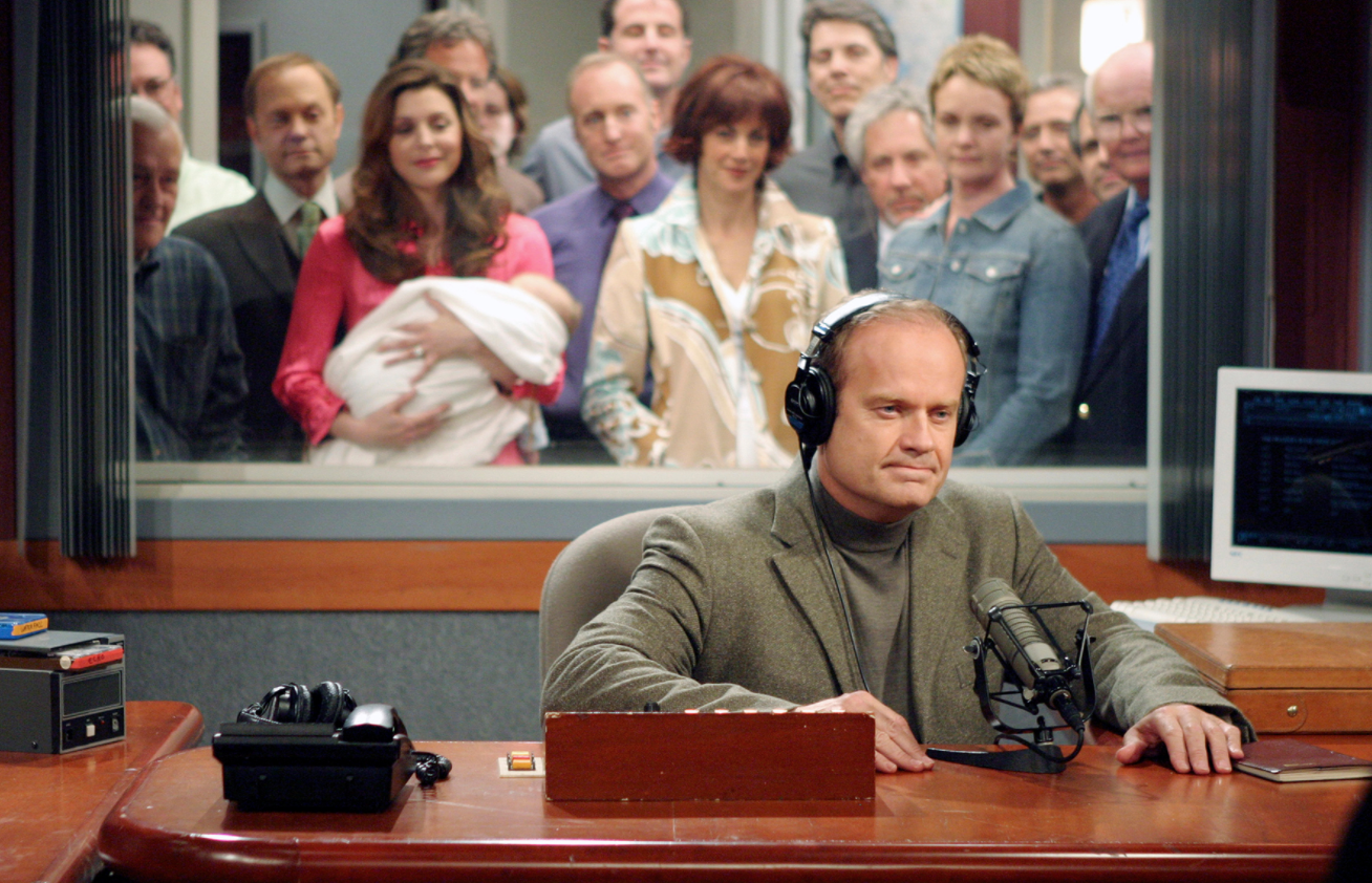 Screenshot 2021 05 26 at 11.03.05 10 Things You Didn't Know About Frasier