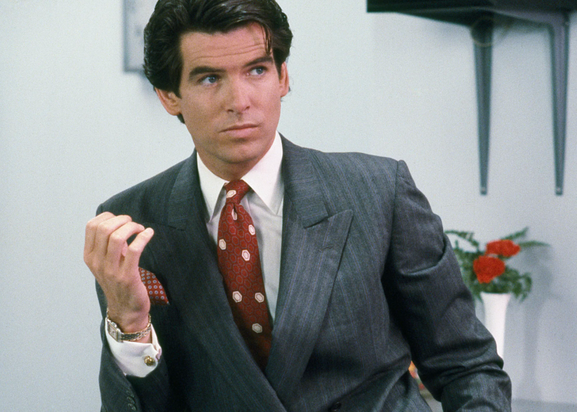 Screenshot 2021 08 16 at 13.11.52 Remington Steele: 10 Facts About The Revolutionary Detective Show