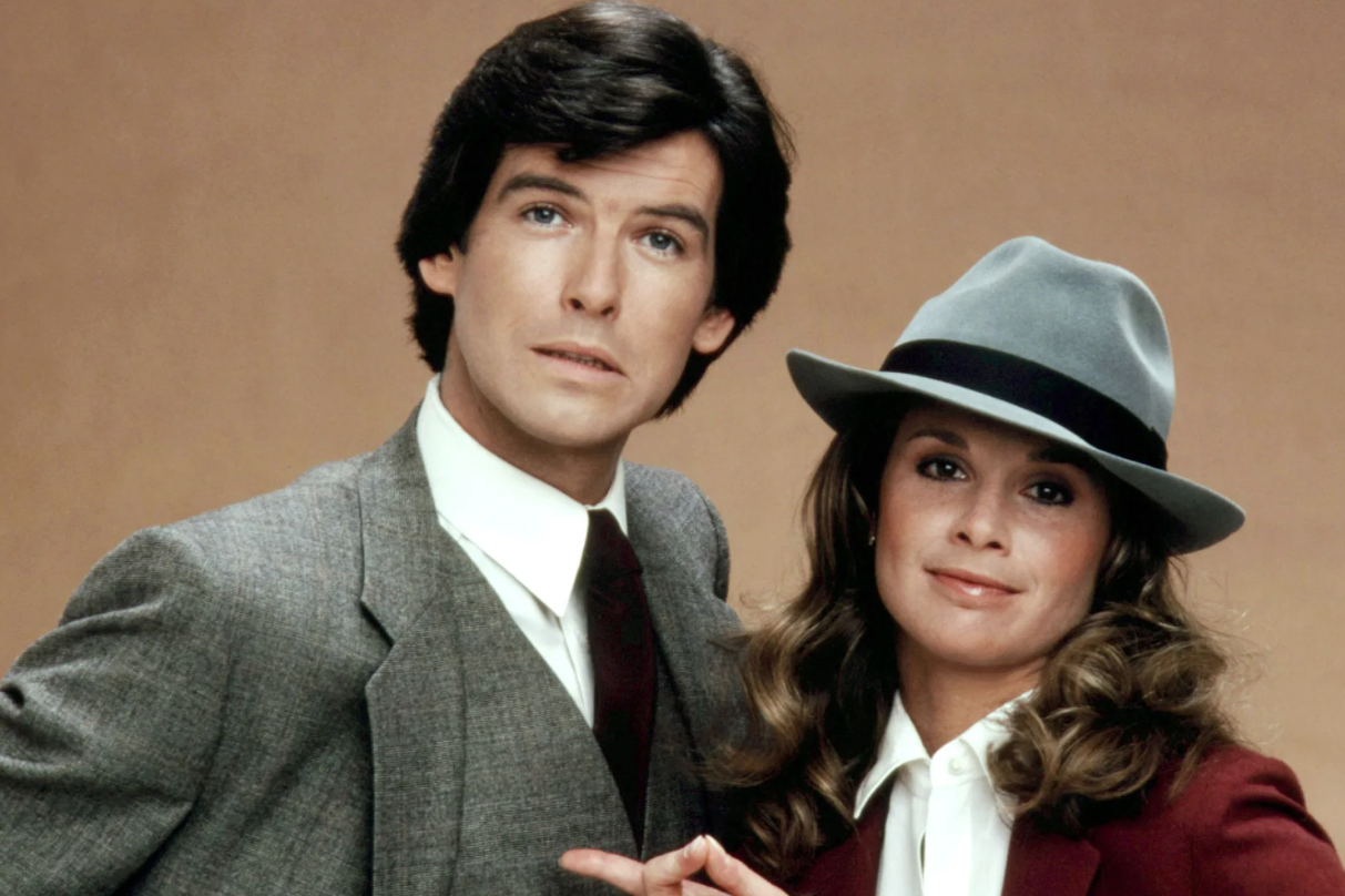 Screenshot 2021 08 16 at 13.16.42 Remington Steele: 10 Facts About The Revolutionary Detective Show
