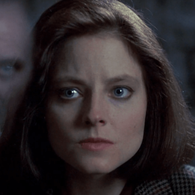Silence of the Lambs 1991 1 e1601981147584 1 e1603440151855 20 Things You Might Not Have Realised About Thelma & Louise