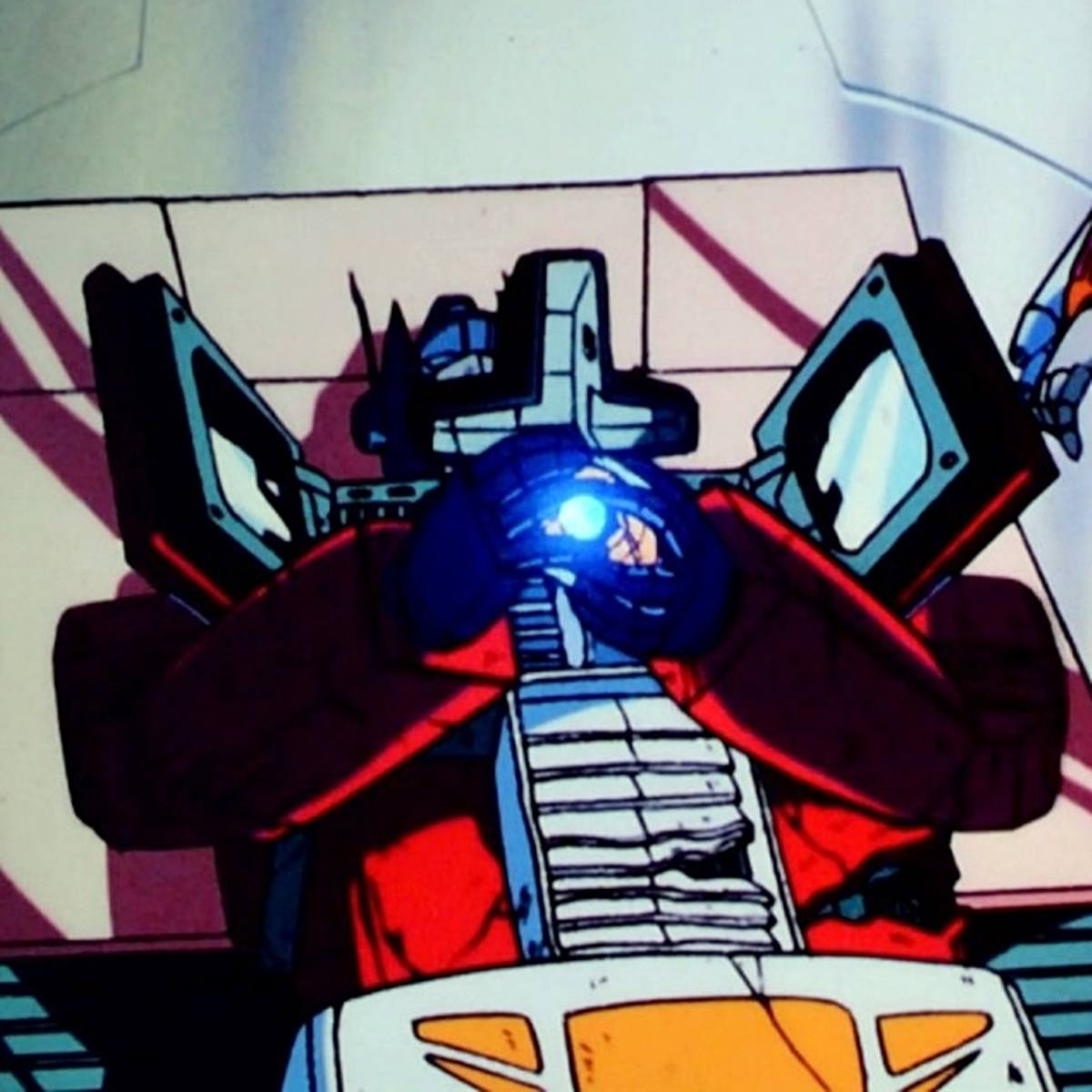 TRANSFORMERS 15 Facts About 80s Cartoons That Will Ruin Your Childhood