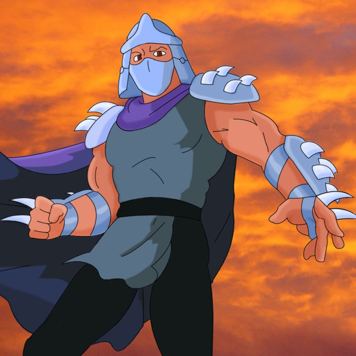 TURTLES2 15 Facts About 80s Cartoons That Will Ruin Your Childhood