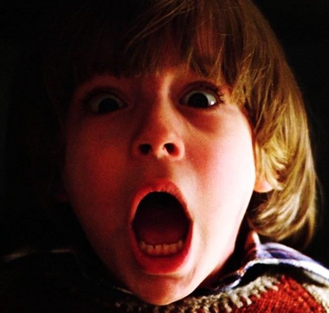 The SHining 1980 Danny 1 e1626775151459 23 Celebrities Who Now Have 'Normal' Jobs