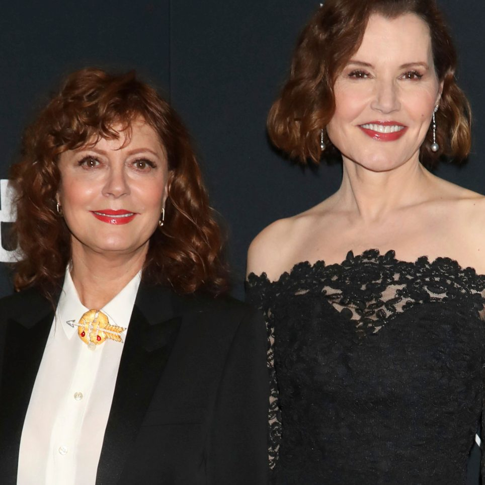 Thelma Louise e1603453522847 20 Things You Might Not Have Realised About Thelma & Louise
