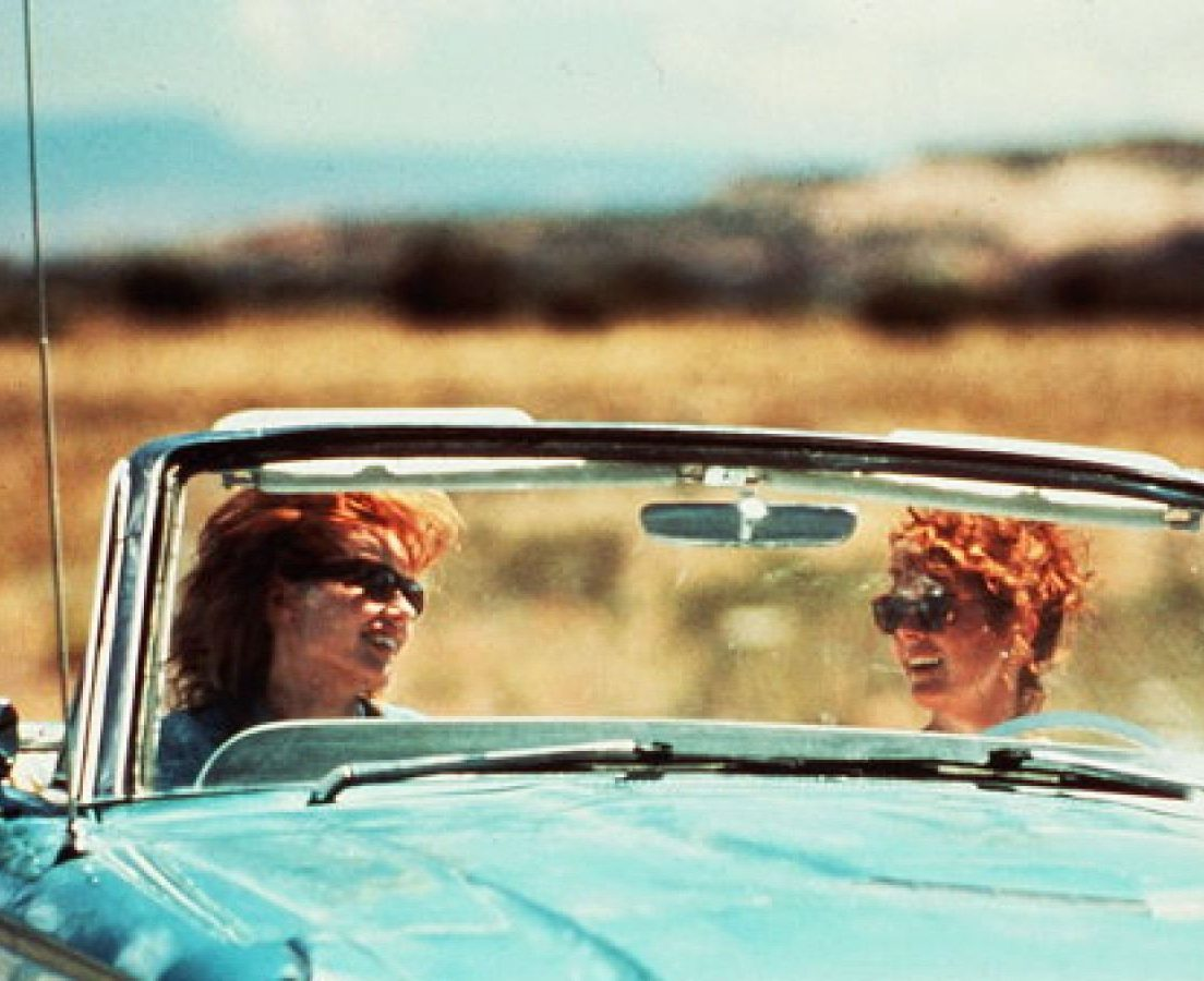 ThelmaLouise2 1600x900 c default e1601981296850 20 Things You Might Not Have Realised About Thelma & Louise