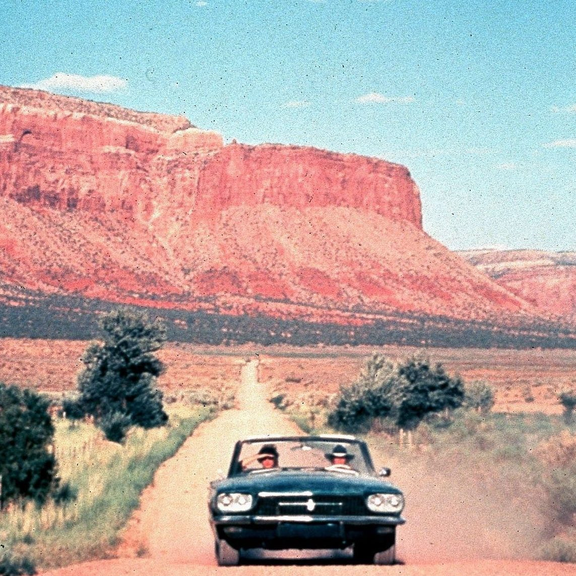 Thelma Louise wide e1603464302991 20 Things You Might Not Have Realised About Thelma & Louise