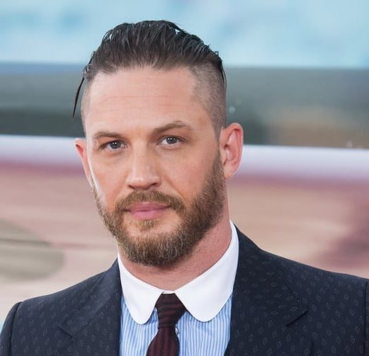 Tom Hardy UK Hottest Celebrity e1611653858953 40 Things You Didn't Know About Tom Hardy