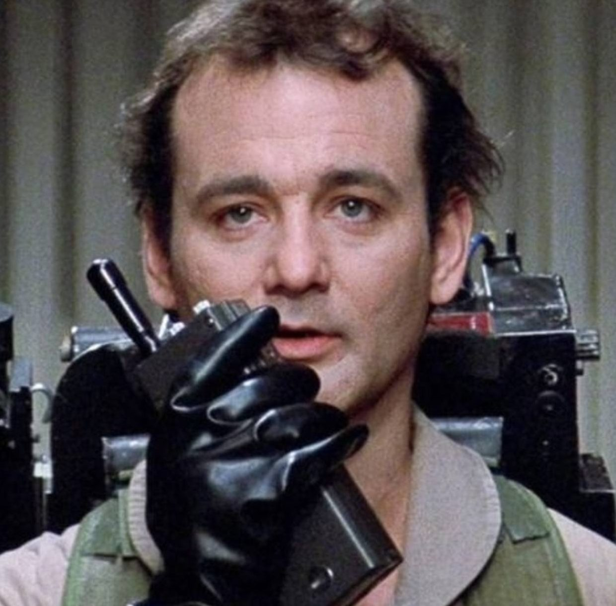 Webp.net resizeimage 2 5 1 e1600684347352 10 Things You Never Knew About Bill Murray