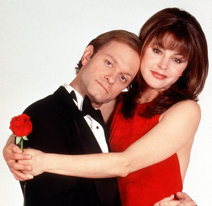 a5e4b7e71bbd25fcf0b5f24fd445e1a7947251573582835 e1622023976745 10 Things You Didn't Know About Frasier