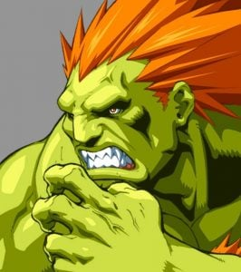 auctus digital blanka 1 The Top 10 Worst/Best Men's Hairstyles of the 80s