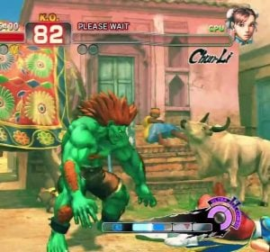 auctus digital blanka 3 The Top 10 Worst/Best Men's Hairstyles of the 80s